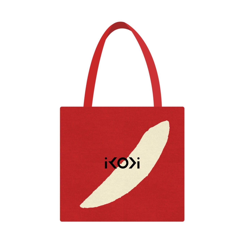 Ikoyi Merchandise