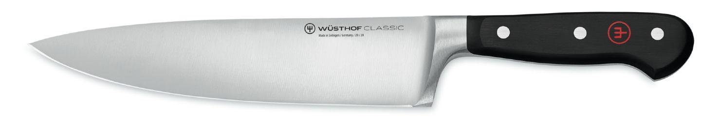 Wusthof Cooks Knife